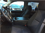 2014 Silverado 2500 Crew Cab 4x4, Pickup #18C542A - photo 28