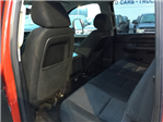 2014 Silverado 2500 Crew Cab 4x4, Pickup #18C542A - photo 31