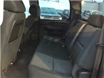 2014 Silverado 2500 Crew Cab 4x4, Pickup #18C542A - photo 32