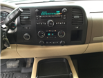 2012 Silverado 3500 Extended Cab 4x4, Pickup #18C605A - photo 10