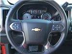 2018 Silverado 1500 Crew Cab 4x4, Pickup #18C73 - photo 23