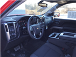 2018 Silverado 1500 Crew Cab 4x4, Pickup #18C73 - photo 26