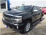 2018 Silverado 1500 Crew Cab 4x4 Pickup #18C74 - photo 11