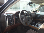 2018 Silverado 1500 Crew Cab 4x4 Pickup #18C74 - photo 15