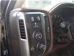 2018 Silverado 1500 Crew Cab 4x4 Pickup #18C74 - photo 19