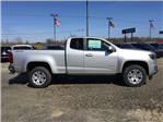 2018 Colorado Extended Cab 4x4, Pickup #18C764 - photo 3