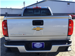 2018 Colorado Extended Cab 4x4, Pickup #18C764 - photo 6