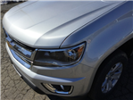 2018 Colorado Extended Cab 4x4, Pickup #18C764 - photo 8
