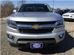2018 Colorado Extended Cab 4x4, Pickup #18C764 - photo 9