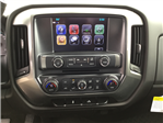 2018 Silverado 1500 Double Cab 4x4, Pickup #18C879 - photo 15
