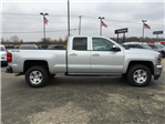 2018 Silverado 1500 Double Cab 4x4, Pickup #18C879 - photo 3