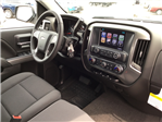 2018 Silverado 1500 Double Cab 4x4, Pickup #18C879 - photo 26