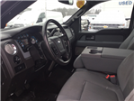 2012 F-150 Super Cab 4x4 Pickup #18CF385A - photo 17