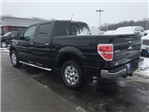 2012 F-150 Super Cab 4x4 Pickup #18CF385A - photo 7