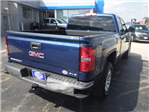 2015 Sierra 1500 Double Cab 4x4 Pickup #GN3504 - photo 2
