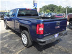 2015 Sierra 1500 Double Cab 4x4 Pickup #GN3504 - photo 8