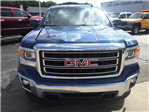 2015 Sierra 1500 Double Cab 4x4 Pickup #GN3504 - photo 11