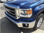 2015 Sierra 1500 Double Cab 4x4 Pickup #GN3504 - photo 12