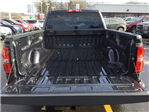 2014 Sierra 1500 Double Cab 4x4 Pickup #GN3559 - photo 5