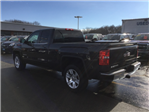 2014 Sierra 1500 Double Cab 4x4 Pickup #GN3559 - photo 6