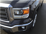 2014 Sierra 1500 Double Cab 4x4 Pickup #GN3559 - photo 9