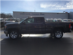 2014 Sierra 1500 Double Cab 4x4 Pickup #GN3559 - photo 10