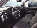 2014 Sierra 1500 Double Cab 4x4 Pickup #GN3559 - photo 16