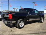 2015 Silverado 1500 Crew Cab 4x4, Pickup #GN3826 - photo 1