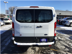 2016 Transit 250, Van Upfit #GP3689 - photo 5