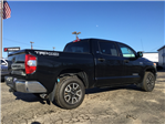 2015 Tundra Crew Cab, Pickup #GP3785 - photo 1