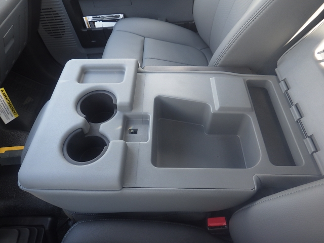 2016 F-450 Regular Cab DRW 4x4, Dump Body #HR16894 - photo 29