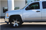 2013 Silverado 1500 Double Cab 4x4,  Pickup #171462A - photo 9