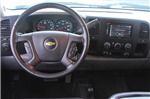 2013 Silverado 1500 Double Cab 4x4,  Pickup #171462A - photo 15