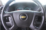 2013 Silverado 1500 Double Cab 4x4,  Pickup #171462A - photo 27