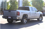 2013 Silverado 1500 Double Cab 4x4,  Pickup #171462A - photo 2