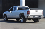 2013 Silverado 1500 Double Cab 4x4,  Pickup #171462A - photo 6