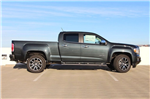 2018 Canyon Crew Cab 4x4,  Pickup #181229 - photo 5