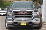 2018 Sierra 1500 Extended Cab 4x4,  Pickup #181235 - photo 5