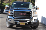 2018 Sierra 2500 Crew Cab 4x4,  Pickup #181308 - photo 5