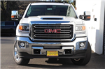2018 Sierra 2500 Crew Cab 4x4,  Pickup #181309 - photo 5