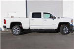 2018 Sierra 2500 Crew Cab 4x4,  Pickup #181309 - photo 6