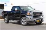 2018 Sierra 2500 Extended Cab 4x4,  Pickup #181395 - photo 3