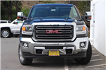 2018 Sierra 2500 Extended Cab 4x4, Pickup #181395 - photo 5