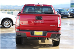 2018 Canyon Crew Cab 4x4,  Pickup #181440 - photo 7