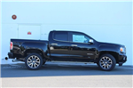 2018 Canyon Crew Cab 4x4,  Pickup #181446 - photo 6