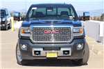 2018 Sierra 2500 Crew Cab 4x4,  Pickup #181502 - photo 4