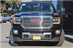 2018 Sierra 2500 Crew Cab 4x4, Pickup #181516 - photo 5