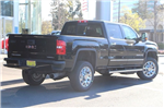 2018 Sierra 2500 Crew Cab 4x4, Pickup #181516 - photo 2