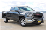 2018 Sierra 1500 Extended Cab 4x2,  Pickup #181527 - photo 3