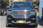 2018 Sierra 1500 Crew Cab 4x4,  Pickup #181626 - photo 5